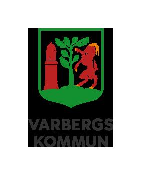 Vk logotyp rgb a6