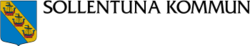 Small sollentuna logotype