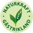Small naturkraft logo
