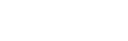 Small varbergs kommun logo vit 2x