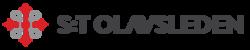 Small stolav logo liggande 500px 01