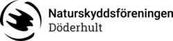 Small nsf logo krets doderhult