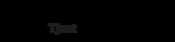 Small nsf logo krets tjust