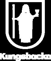 Small kungsbacka logo