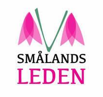 Small logo smalandsleden webbliten 1800x1200 50 50