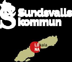 Small sundsvalls kommun lona loggor