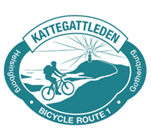 Small kattegattleden logo 2018 300px