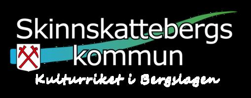 Skinnskatteberg logo