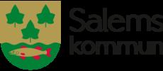 Salem rgb svart 2