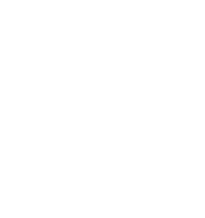 Small logo staende vit rgb