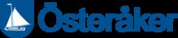 Small logo osteraker kommun