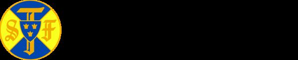 5082d1b7 b165 4073 976c d9b4b22d0c1b