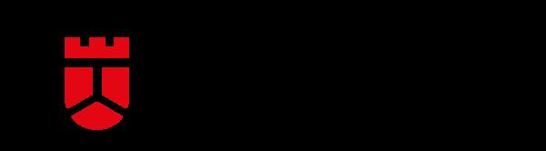 Katrineholm logotyp rgb