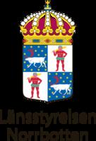 Lst logo