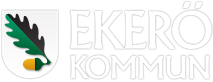 Ekero logotyped41d