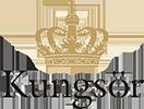 Kungsor logo