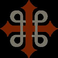 Pilgrimsma%cc%88rke