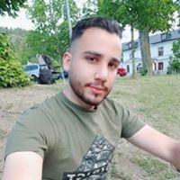 20200628010447 profilepic