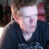 20200905120314 profilepic