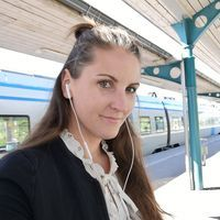 20201111081935 profilepic