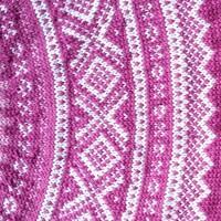 20210212195437 hannah pinkmarius